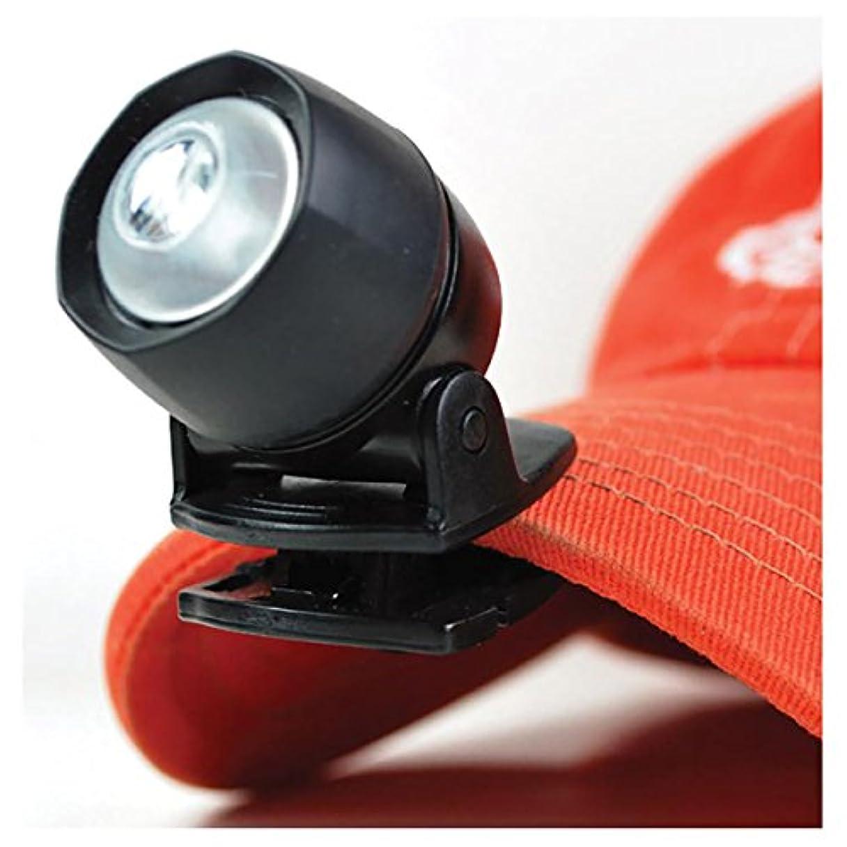 ポジティブ潤滑する肉eQ2 Utility Light Black