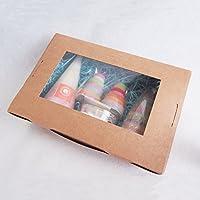 【燕三条製】つばめキャンドル ギフトセット TBMC-G-SET 結婚式で使われたろうそくを再利用! 幸せのおすそわけキャンドル!