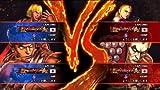 STREET FIGHTER X 鉄拳 コレクターズ・パッケージ(初回生産版特典「ワールドウォーリアパック」同梱) - PS3