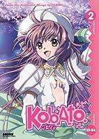 Kobato Collection 2 [DVD] [Import]