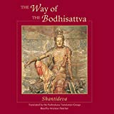 The Way of the Bodhisattva: Shambhala