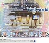 THE IDOLM@STER CINDERELLA GIRLS STARLIGHT MASTER 27 Vast world 画像