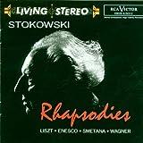 Rhapsodies / Sound of Wagner