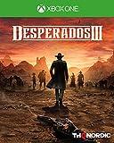 Desperados 3 (輸入版:北米) - XboxOne