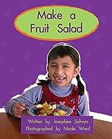 Springboard Lvl 6g: Make a Fruit Salad