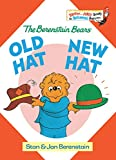 Old Hat New Hat (Bright & Early Books(R)) (English Edition)