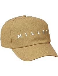 [ミレー] CONDUIRE CAP MIV01545