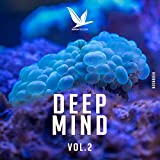 Deep Mind, Vol. 2
