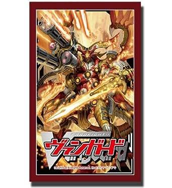 ブシロードスリーブコレクション ミニ Vol.9 カードファイト!! ヴァンガード 『ブレイジングフレア・ドラゴン』