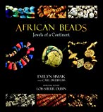 African Beads: Jewels of a Continent (English Edition)