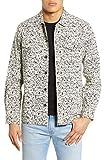 [フレンチコネクション] メンズ ジャケット・ブルゾン French Connection Puck Button-Up Shirt J [並行輸入品]