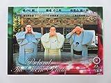 BBM2016大相撲カード■レギュラーカード■No.76鶴竜、栃煌山、栃ノ心
