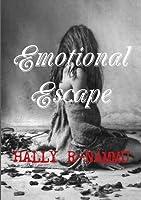 Emotional Escape【洋書】 [並行輸入品]