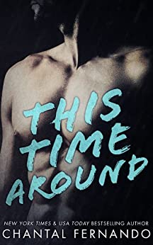 This Time Around (Maybe Book 2) by [Fernando, Chantal]