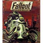Fallout: A Post Nuclear Role Playing Game(英語版) [オンラインコード]
