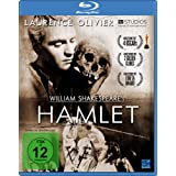 Hamlet (William Shakespeare) by KSM GmbH