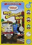Mud Glorious Mud [DVD] [Import]