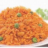 AJINOMOTO 味の素 冷凍食品 チキンライス 250g