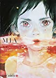 MIA 雲上のネバーランド (ジャンプコミックス)