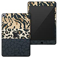 igsticker iPad mini 4 (2015) 5 (2019) 専用 apple アップル アイパッド 第4世代 第5世代 A1538 A1550 A2124 A2126 A2133 全面スキンシール フル 背面 液晶 タブレットケース ステッカー タブレット 保護シール 007064