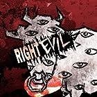 RIGHT EVIL 【初回限定盤 Aタイプ】()