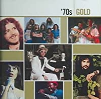 Gold: 70's