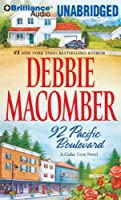 92 Pacific Boulevard: Cedar Cove Novel (Cedar Cove Novels)