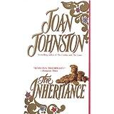 The Inheritance: A Novel