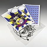 ●マジック関連●予備カード(魔法使いのカード当て)●C2947A