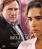 刑事ベラミー Blu-ray[Blu-ray/ブルーレイ]