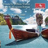 Sonata / Suite