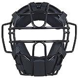 ZETT(ゼット) ソフトボール用 キャッチャー マスク BLM5152A ネイビー(2900)
