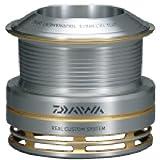 ダイワ(Daiwa) スプール スピニングリール(4000サイズ)用 SLPW I'ZE FACTORY RCS スプール 4020PE 870627