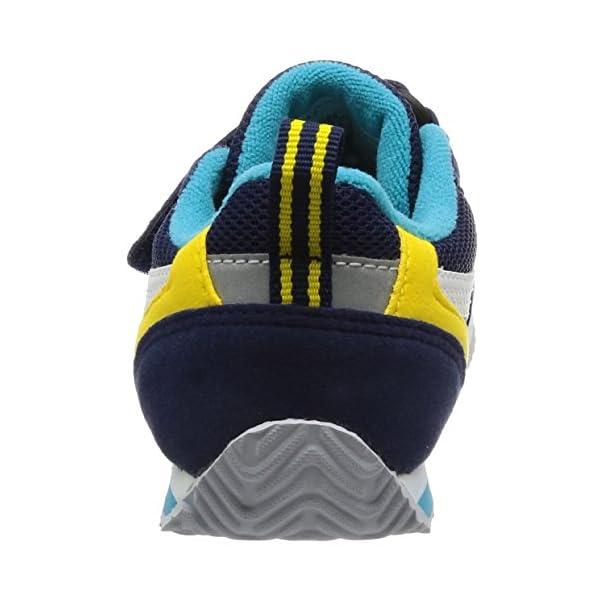 [アシックス] 運動靴 アイダホ MINI 3...の紹介画像9