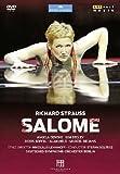 Richard Strauss : Salome [DVD] [Import]