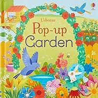 Pop-Up Garden (Pop-ups)
