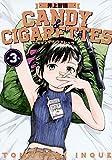 CANDY & CIGARETTES(3) (ヤンマガKCスペシャル)