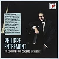 Various: the Complete Piano Co
