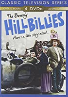 Beverly Hillbillies/ [DVD] [Import]