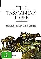 Tasmanian Tiger [DVD]