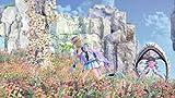 「BLUE REFLECTION 幻に舞う少女の剣」の関連画像