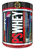 ProSupps Whey Chocolate Fudge Cake 1.8 kg by ProSupps