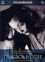 Tragica Notte [Italian Edition]