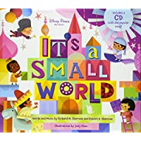 It's a Small World (Disney Parks Presents)