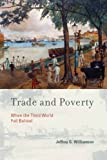Trade and Poverty: When the Third World Fell Behind (MIT Press) (English Edition)