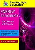 Shedding Light on Energy Energy Efficiency [DVD]