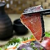 鰹のたたき 藁焼き 高知 おきのしま 国産 水揚:鹿児島県 静岡県 一本釣り 漁師の目利きで厳選 わら焼き たたき に最適な鰹を1本1本 丹念に職人が手作業にて焼き上げます。最大の特徴は完全わら焼き 最新機器の凍結機械で 解凍後のドリップもほぼでません 鮮度最高です