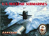 United States Nuclear Submarines (Firepower Pictorials S.)