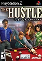 Hustle - PlayStation 2 [並行輸入品]
