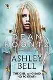 Ashley Bell Harper